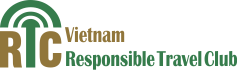 The Responsible Travel Club of Vietnam – RTC