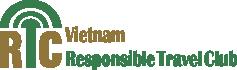 The Responsible Travel Club of Vietnam – RTC
