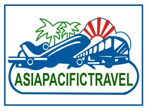 Asia Pacific Travel(1)