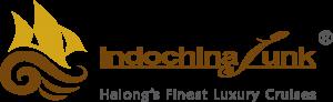 Indochina-Junk(1)