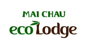 Mai-Chau--Ecolodge(1)