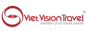 Viet Vision