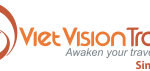 Viet Vision Travel