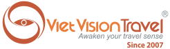 Viet Vision Travel