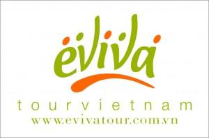 eviva-logo-color(1)