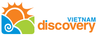 logo_vnDiscovery