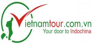 vietnamtour_Logo