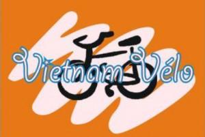 Vietnam Velo