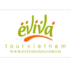 EVIVA Tour