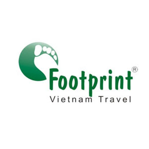 Footprint Vietnam Travel