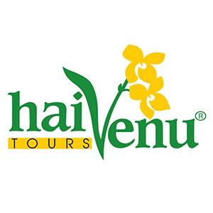 Hai Ve Nu Tours