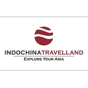 Indochina Travelland