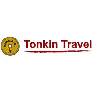 Tonkin Travel