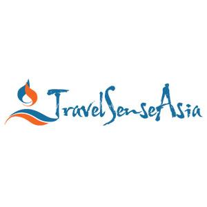 Travel Sense Asia