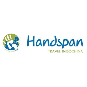 Handspan