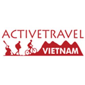 Nguyen Ngoc Bich